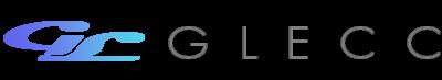 株式会社GLECC